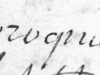 bernard-signature-1109