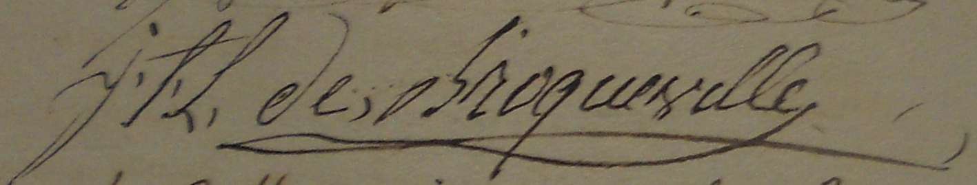 10800-thomas-joseph-laurent-signature