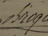 10800-thomas-joseph-laurent-signature