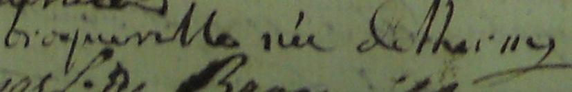 10793-ursule-signature