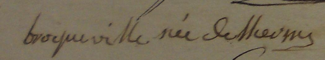10800-ursule-signature